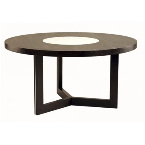 60 dining room tables dining room tables 60 inch