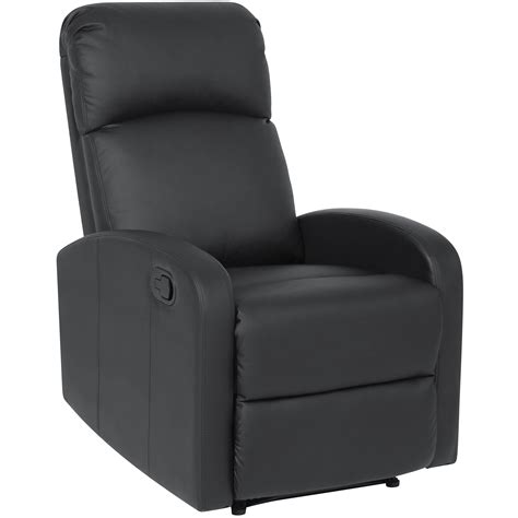 rated  home theater seating helpful customer