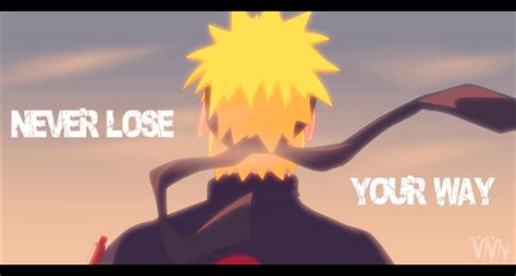 naruto film quotes naruto never give up quotes quotesgram