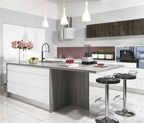 sailors country kitchen kitchen and fitted kitchens modern contemporary and