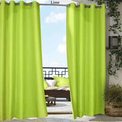 gazebo solid color indoor outdoor panels