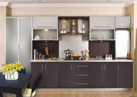kitchen furniture store 2018 yeni 199 ıkan mutfak dolabı modelleri 2018 dekorcenneti