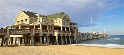 Carolina House Rentals by Vrbo 174 Outer Banks Us Vacation Rentals Reviews Booking