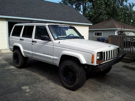 1997 Jeep Country Specs Find Used 1997 Jeep Country Sport Utility 4 Door