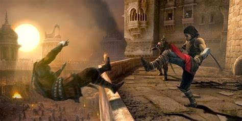 prince of persia full version game for pc free download prince of persia the forgotten sands pc game free download