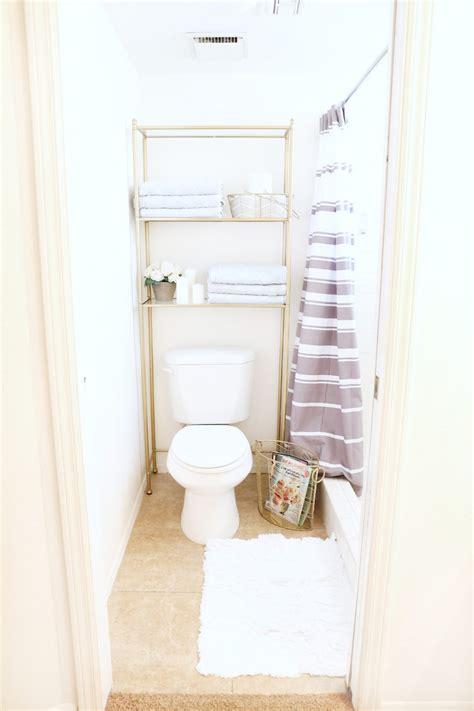 classy bathroom elegant bathroom refresh and a giveaway classy clutter