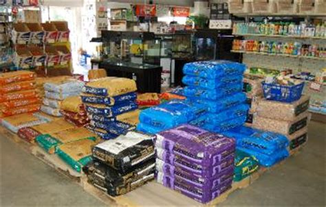 animal supply house animal supply house pet supply store garner nc 27529