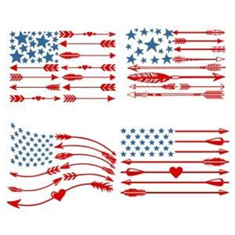 Softball Wall Stickers 17 best ideas about american flag decal on pinterest