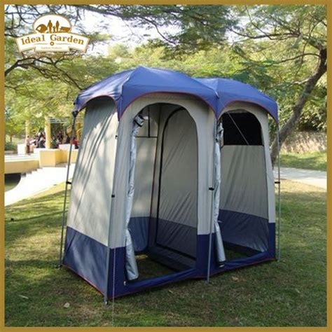 outdoor shower for cing tent with bathroom 28 images buy wholesale outdoor