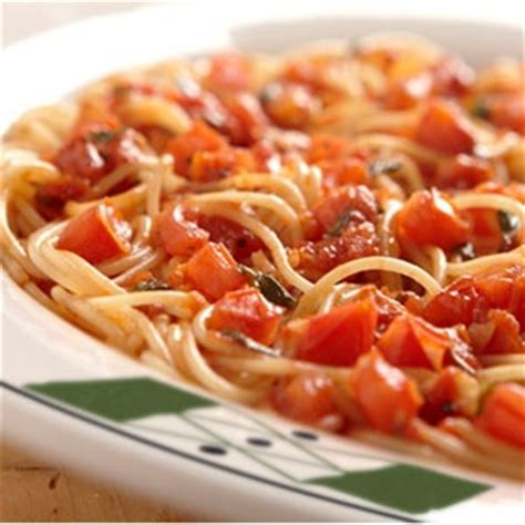 olive garden vegan 1000 images about vegan dining out on