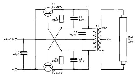equivalent of transistor 2n3055 2n3055 transistor datasheet pdf