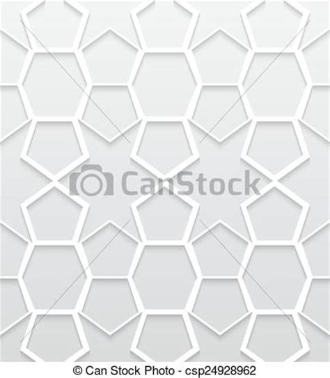 hole pattern en francais clip art vector of paper hole pattern abstract vector
