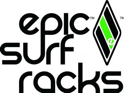 Csun Mba Units by Epic Surf Racks San Diego Ca 92109 617 910 8185