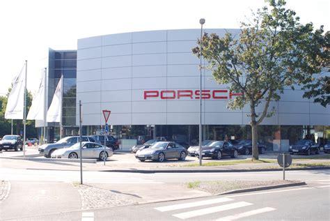 Porsche L Beck by Porsche Vw Skoda Autoh 228 User L 252 Beck Risse
