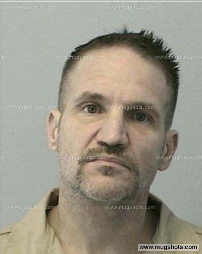 Warren County Nj Arrest Records Warren Rogers Mugshot Warren Rogers Arrest Bergen County Nj
