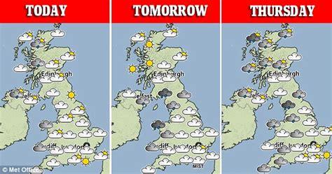 10 day weather forecast lincoln uk boston weather 10 day forecast uk