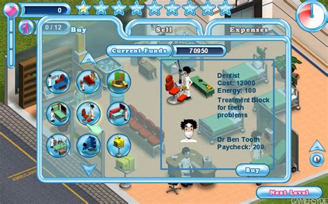 theme hospital list of rooms sarah s emergency room since we re not getting theme