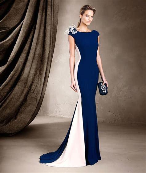 Rossa Kebaya Payet pronovias abiye elbise modelleri yeni kolleksiyonu