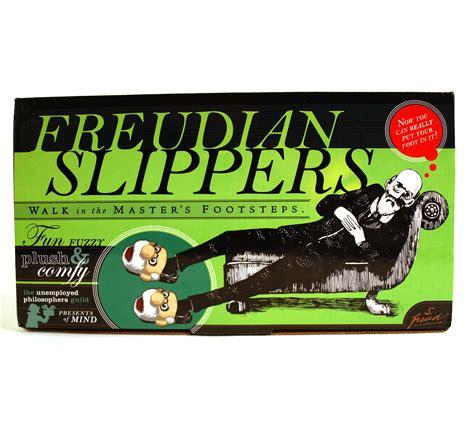 freudian slippers freudian slippers pink cat shop