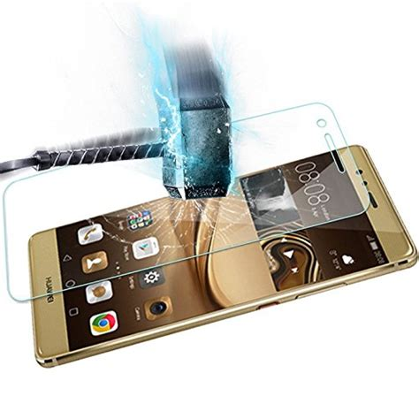 Huawei Ascend P7 Kingkong Superglass Tempered Glass Ascend P7 huawei ascend ii reviews shopping huawei ascend ii reviews on aliexpress alibaba