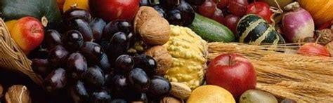 alimenti privi di fibre quali sono gli alimenti privi di fibre fai da te