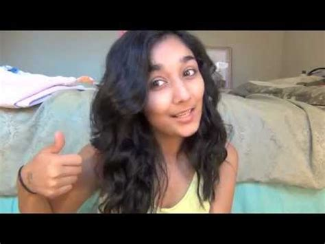 back to school hairstyles for curly frizzy hair back to school 4 hairstyles for curly hair youtube