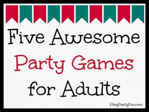 dinner party games for large groups myideasbedroom com