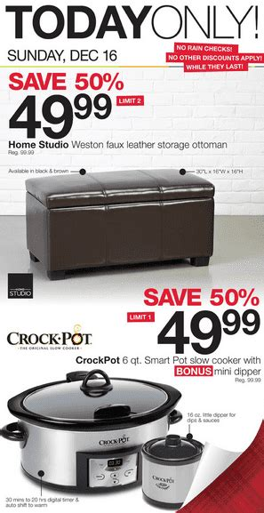 ottoman home outfitters home outfitters 1 day sale 50 off home studio ottoman
