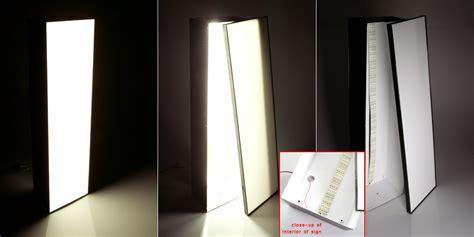how to use led strip lights bright white led strip lights 24v led tape light quad