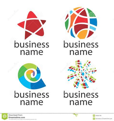 tourism logo stock vector illustration  clothing store