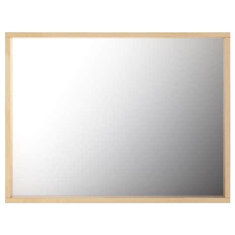 ikea shelf with lip 10 best toilet images on pinterest bathroom ideas