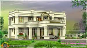 kerala home design khd khd house dining interior design joy studio design gallery best design