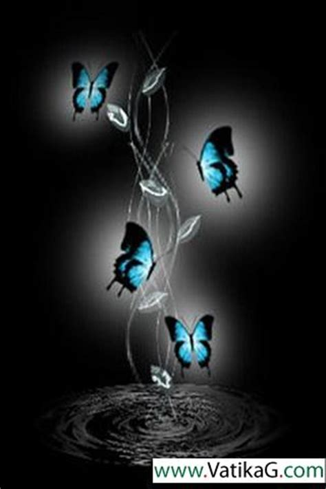 android live wallpaper for cell phones download butterfly fly android live wallpapers for