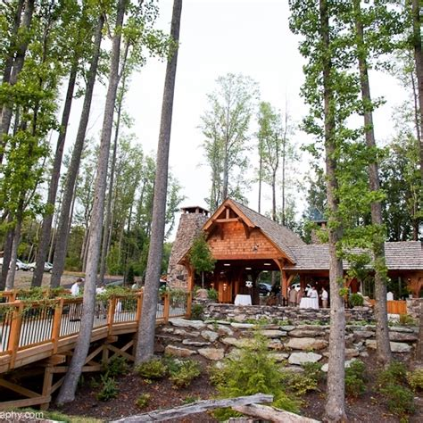 Wedding Chapels In Banner Elk Nc by Accommodations Venues High Country Wedding Guide
