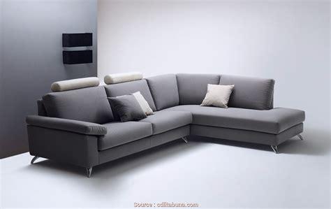 recensioni divani e divani recensioni divano poltrone e sof 224 costoso divano