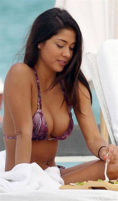 celeste the unseen unseen tamil images pics arianny celeste