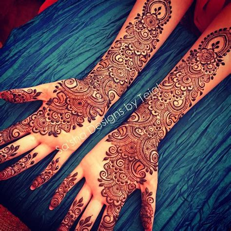 henna tattoo designs indian best 25 indian henna designs ideas on wedding