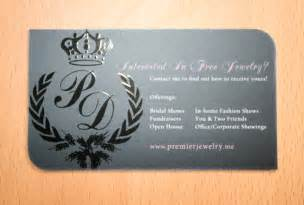 jewelry business cards ideas premier jewelry business card design 70plus2 creative