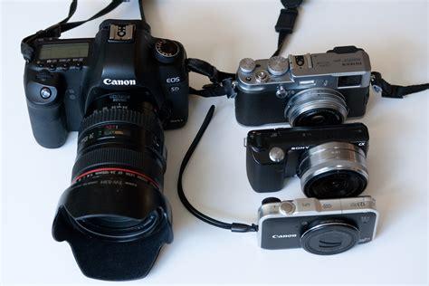 Kamera Sony X100 jakten p 229 det perfekte kamera fujifilm x100 og sony nex5