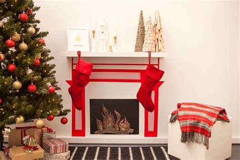 how to make a fireplace for fireplace designs