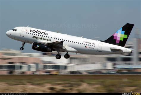 volaris airlines volaris reviews travel observers