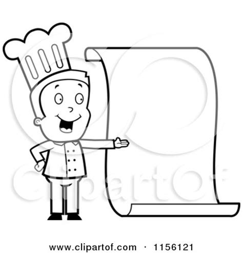 royalty free rf clipart illustration of a friendly