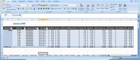 2014 2015 easy auctions tracker ultimate automated excel