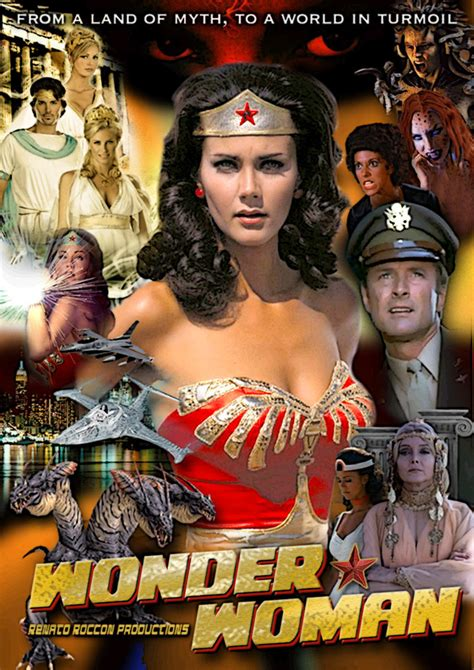 film seri wonder woman wonder woman movie poster wip by renstar71 on deviantart