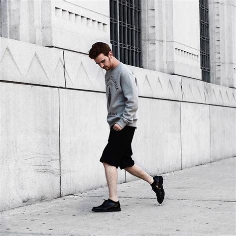 Zara Bag 2055 Kevin Elezaj Converse Shoes Zara H M T Shirt