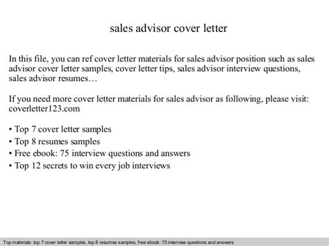 Registered Investment Advisor Cover Letter by Career Advisor Cover Letter Counselor Eeoc Investigator Cover Letter Navy Career Counselor