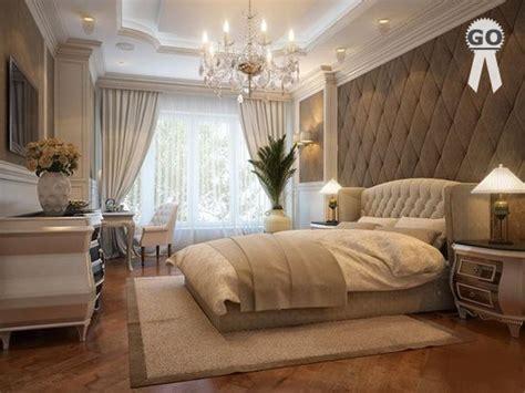 stunning small master bedroom ideas pinterest yatak odası dekorasyonu ve dekorasyon fikirleri mobilya