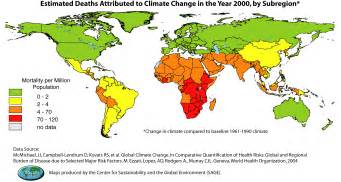 climate map of captions