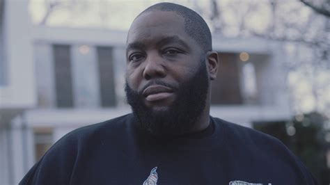 rap music killer mike rar killer mike chance the rapper respond to bill maher s use