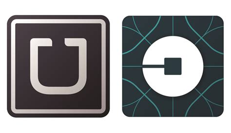 printable uber sign uber your new logo is a mistake and looks like jpmorgan s